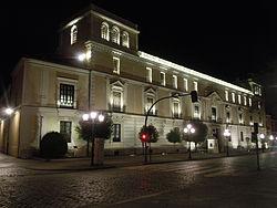 Palacio_Real1
