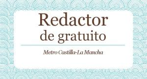 Metro Castilla-La Mancha